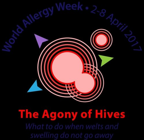 World allergy week|Sai Eye Allergy Asthma Hospital| Pune -Satara Rd,Pune